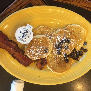 Kids | Mel's Diner - Southwest Florida's Classic American Diner