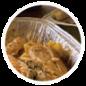 mels-diner-family-meals