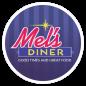 Gift Card Special | Mels Diner