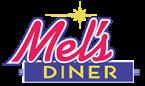 mels-diner-logo-2021