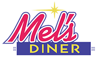 Mel's Diner, LLC.