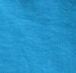 Tropical Blue T-Shirt | Mel's Diner - Southwest Florida's Classic American Diner