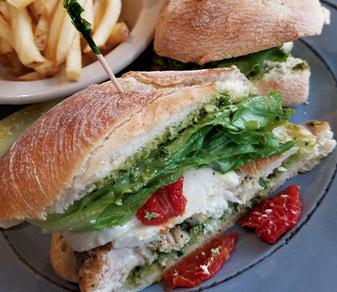 Best Lunch in Southwest Florida | Mel's Diner - Southwest Florida's Classic American Diner