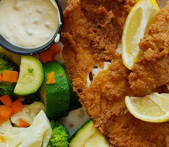 Seasonal Food | Mel's Diner - Southwest Florida's Classic American Diner