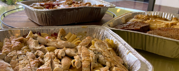 Weekly Meal Menu   Mel's Diner - Southwest Florida's Classic American Diner