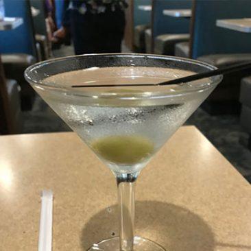 Drink | Mel's Diner - Southwest Florida's Classic American Diner