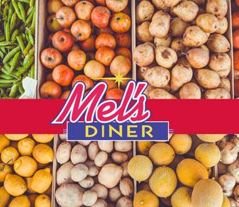mels-diner-southwest-florida-grocery-delivery-coronavirus