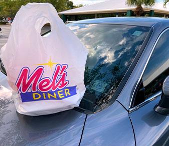 mels-diner-southwest-florida-meal-plan-delivery-coronavirus