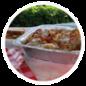 Online Ordering | Mels Diner